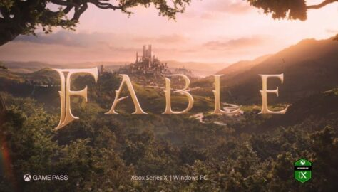 fable-xbox-series-x-pc-next-gen-launch-2020-game-pass-ds1-670x670-1