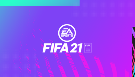 fifa21-grid-tile-generic-core-16x9.png.adapt_.crop16x9.431p