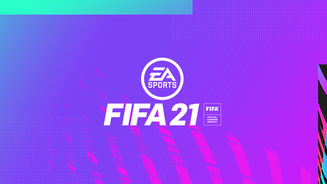 The Standard Edition FIFA 21 Cover Athlete is Kylian ...