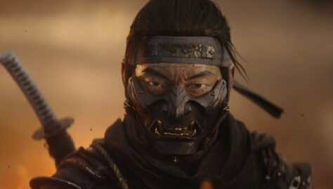 ghost-of-tsushima-storm-trailer