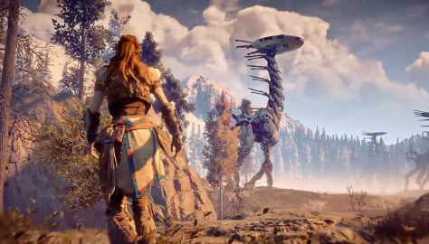 horizon-zero-dawn-impact-poster-ps4-us-07feb17