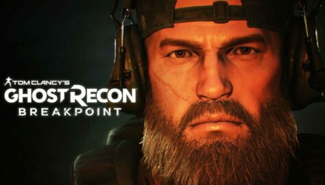 Ubisoft Releases Ghost Recon: Breakpoint AI Teammates Trailer, Available July 15th