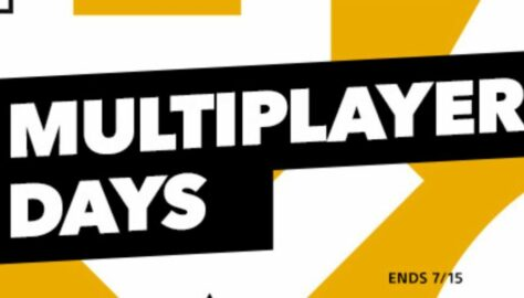 multiplayerdays-ps-store-sale
