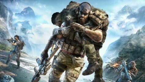 tom-clancys-ghost-recon-breakpoint-review-in-progress_x1w1.h720