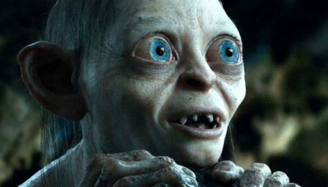 The Lord of the Rings: Gollum Receives First Teaser Trailer, Watch Here