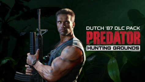 Predator-Hunting-Grounds-DLC