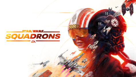 EA's Squadrons Gameplay Footage to be Shown at Gamescom 2020 Opening Night Live