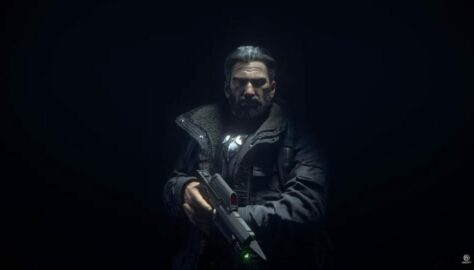 Rainbow Six Seige Introduces Sam Fisher Into the Game; Full Reveal Set for August 16th