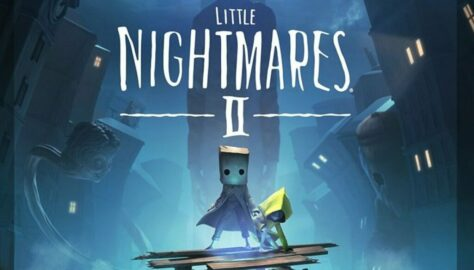Stunning-Sequel-Little-Nightmares-2-Unveiled-at-Gamescom-e1590433412693-1200x743-1