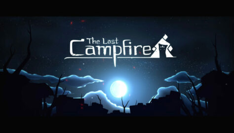The Last Campfire Developer Commentary Trailer Brings New Insight Into the Game's World