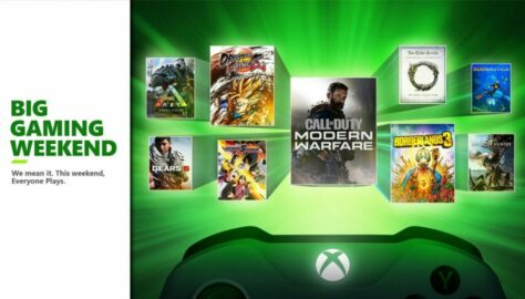 Xbox-Big-Gaming-Weekend-ds1-1340x1340-1