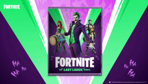 fortnite-the-last-laugh-bundle-joker-1920x1080-742561599