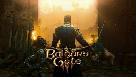 Baldur Gate 3 Will Release Into Early Access on September 30; New Slew of Trailers, Gameplays Footage and More Released