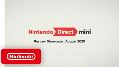 Nintendo Mini-Direct: Partner Showcase Announce Some Exciting News Here; Full Recap Detailed