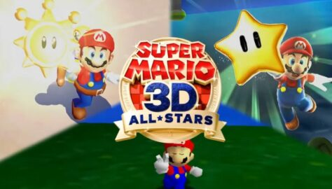 Nintendo President Offers Insight Behind Removing Select Mario Games This Coming March
