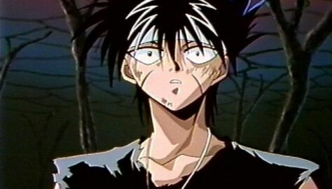 Hiei from Yu Yu Hakusho Joins the Jump Force Roster in Fall 2021, New Screenshots Released