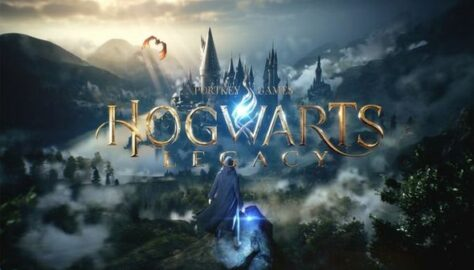 Hogwarts: Legacy Officially Announced, New Trailer Released; Set to Launch 2021