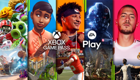 Still-Image_Xbox-Game-Pass_1_EA-Play-Title-Cards-Logos