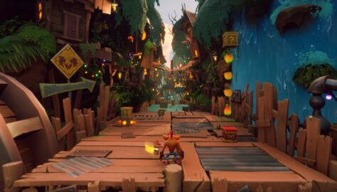 Crash Bandicoot™ 4: It's About Time_20201009005950