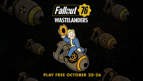 Fallout_BDD_FreePlay_EN