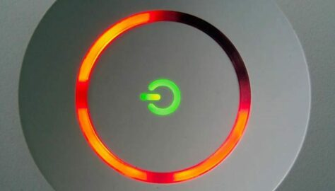 Red-Ring-of-Death