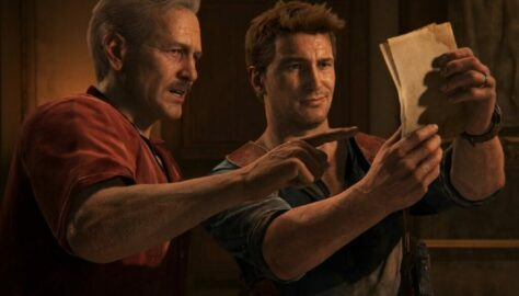 uncharted_4_nate_and_sully_1180402