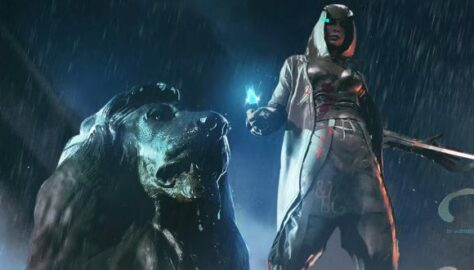 watch-dogs-legion-assassins-darcy