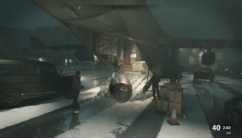 Call of Duty®: Black Ops Cold War_20201113190443