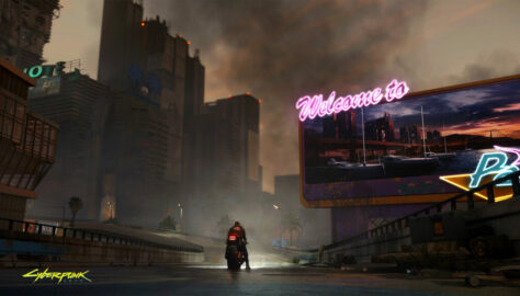 Cyberpunk2077-Welcome_to_Paradise-RGB-en