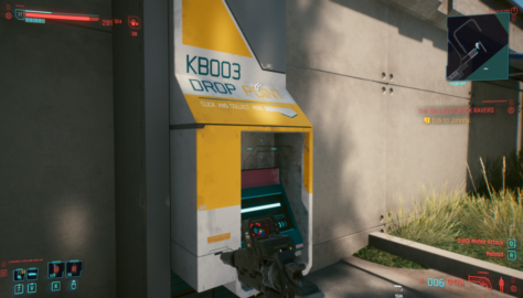 Cyberpunk 2077 Screenshot 2020.12.28 - 13.58.44.02