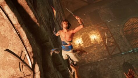 Prince-of-Persia-Sands-of-Time-Remake