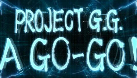 Project GG
