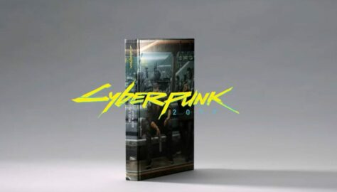 cyberpunk 2077 strategy guide