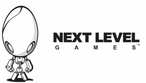 Next-Level-Games