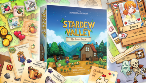 Stardew-Valley-The-Board-Game
