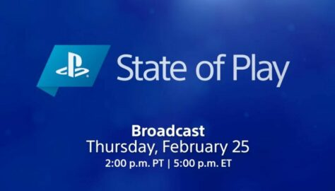 State-of-Play-Feb-2021